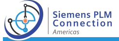 plm connection logo