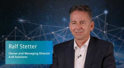 siemens interview ralf stetter ab solutions
