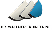 wallner logo
